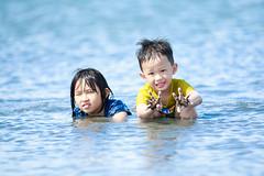 YTP_1259 (顏定邦) Tags: 鹿港鎮 臺灣省 台灣 彰濱工業區 水上摩托車 采如