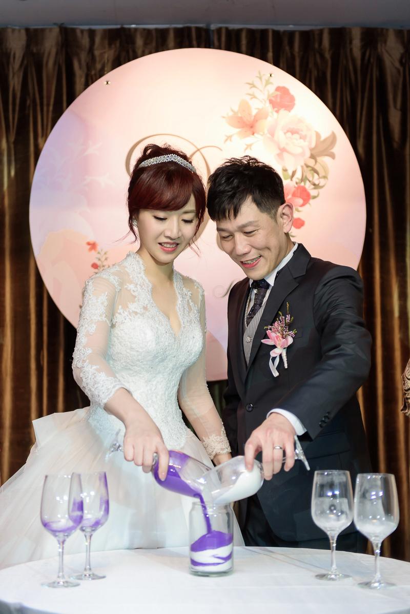 國賓婚攝,台北國賓,國賓飯店婚宴,新秘Miko ,婚攝小勇,台北婚攝, 愛瑞思新娘秘書造型團隊,西敏英國手工婚紗,小寶工作室-047