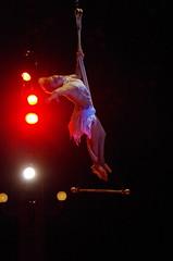 IMGP4854 (kanakacatherineb) Tags: cirque venise narbonne landri 2016 lions chameaux chiens dompteurs jongleur gymnaste