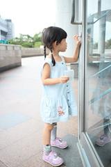 2016-10-08-10-46-21 (LittleBunny Chiu) Tags: 國立臺灣科學教育館 士林區 士商路 科教館