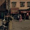 Coca Cola (Julio López Saguar) Tags: segundo juliolópezsaguar urban urbano calle street ciudad city gente people marruecos morocco lemaroc marrakech escena scene cocacola