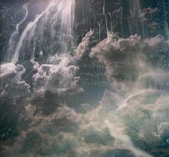 Skyfall (16Tigers) Tags: blackforest ektar100pushed2stopps kodakektar100 schwarzwald todtnau black