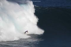 IMG_1925 copy (Aaron Lynton) Tags: surfing lyntonproductions canon 7d maui hawaii surf peahi jaws wsl big wave xxl