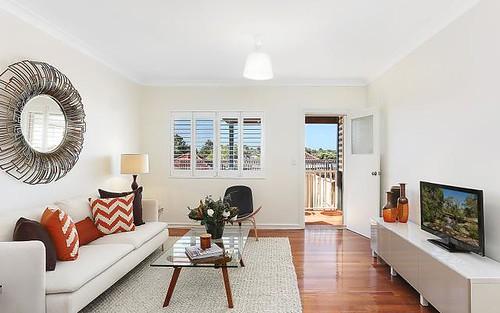 3B Ann Street, Earlwood NSW