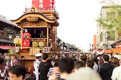 KawagoeMatsuri-36 (Tommy_Adams) Tags: kawagoeshi saitamaken japan jp kawagoematsuri matsuri festival kanto prefecture canon canon5dmk4 canon5dmkiv 5d 5dmk4 5dmkiv