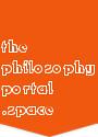 logo-ban (pilocopyrt) Tags: philosophy portal space