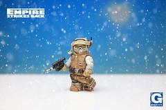 Hoth Luke (R.Goff1) Tags: starwars hoth luke skywalker
