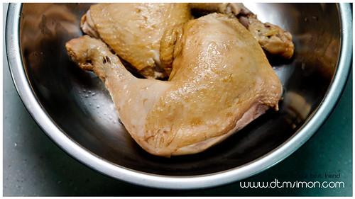 酸瓜滷雞腿12.jpg