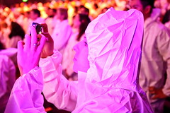 63+107: Wired for Wonder 2016, Sydney - The Wonderers (14) (geemuses) Tags: wiredforwonder2016 sydney commbank commonwealthbank cba banks banking speakers thinkers philosophers wonderers attendees corporatephotography business nidaevents