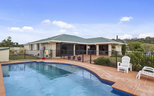 78 Trinity Dr, Goonellabah NSW 2480