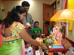 DSC02447 (vijay3623) Tags: ganapati all photos
