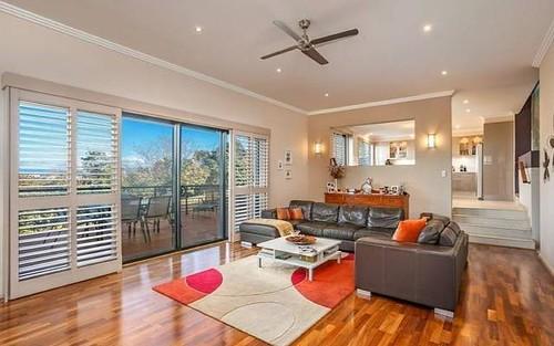 29 Sorensen Drive, Figtree NSW