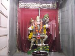 Bhaktidhama-Nasik-41 (umakant Mishra) Tags: bhaktidham bhaktidhamtemple bhaktidhamtrust godavaririver maharastra nashik pasupatinathtemple soubhagyalaxmimishra touristspot umakantmishra