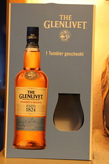 Glenlivet (benno1963) Tags: whisky malt scotch glenvilet