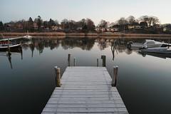 SAM_9021 (Bjerner, DK) Tags: horsens denmark morning water coldwater