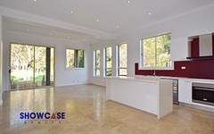 34 Neptune St, Dundas Valley NSW