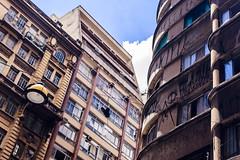 SP (Bruno Nogueiro) Tags: d7200 35mm 35mm18 rua street streetphotography streetphotographer fotografiadocumental fotografiaderua predio arquitetura cor cidade city sopaulo sp sampa cidadedagaroa pixo architecture prdio