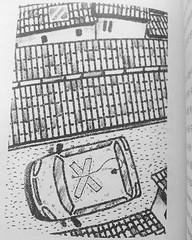 내지삽화작업을 한 결과물 중 일부 3. '옆집남자가 사는 법' 세종서적 출판. #세종서적 #출판 #book #illustration #일러스트레이션 #일러스트 #그림 #외주 #comission #work #illustrator #일러스트레이터 #책 #art #artwork #drawing #draw #本 #vsco #vscocam  #挿絵 #イラスト #ドライブ #旅行 #旅 #simple #arte #drive #reading #read (iohohoh) Tags: instagramapp square squareformat iphoneography uploaded:by=instagram inkwell ink 세종서적 출판 book illustration 일러스트레이션 일러스트 그림 외주 comission work illustrator 일러스트레이터 책 art artwork drawing draw 本 vsco vscocam 挿絵 イラスト ドライブ 旅行 旅 simple arte drive reading read