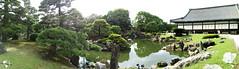 Nijo Castle (ComiendoXelmundo) Tags: kyoto kioto nijo castle castillo japan visitjapan visitkyoto cities rtw ciudades roundtheworld travel travelblogger travelblog