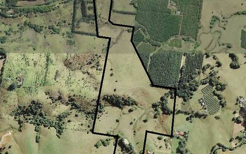Lot 10 Rifle Range Road, Wollongbar NSW 2477