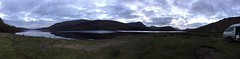 Arkaig (BurnThePlans) Tags: loch scotland arkaig highlands panorama mountains