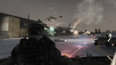 Future Soldier 2012-09-16 21-03-23-68 (themacs_gamer) Tags: tom clancy ghost recon future soldier