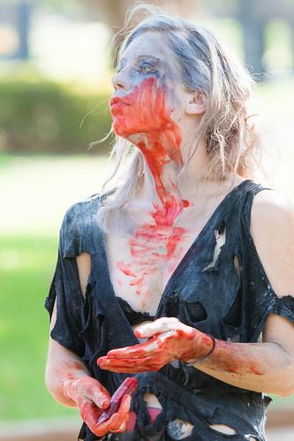 zombie walk (1 of 1)-19