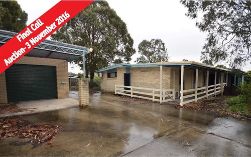 36 Park Road, Nowra NSW 2541