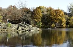 Lake (Joe Josephs: 2,861,655 views - thank you) Tags: centralpark nyc newyorkcity travel travelphotography urbanlandscapes urbanparks landscape landscapephotography outdoorphotography landsacapes