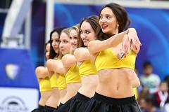 khimki_nizhny_ubl_vtb_ (30) (vtbleague) Tags: vtbunitedleague vtbleague vtb basketball sport      khimki bckhimki khimkibasket russia    nizhnynovgorod nizhny bcnn nizhnybasket    cheerleaders cheer