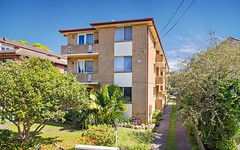 7/24 Orpington Street, Ashfield NSW