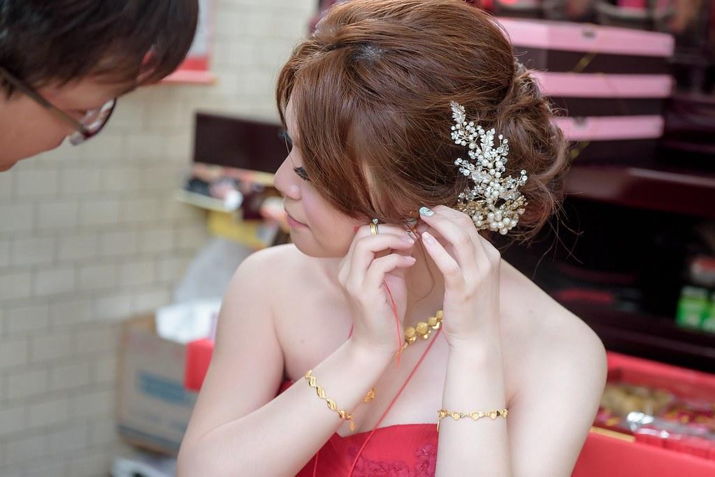 012訂婚婚禮拍攝