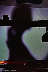 "Kulturwochen 2016 ""Frankfurter Botschaft"" 45 (stefan.chytrek) Tags: offenekulturwochen frankfurterbotschaft antagontheateraktion antagon protagonev fechenheim festival theater performance frankfurtammain frankfurt"