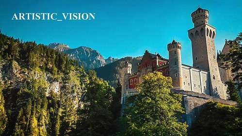 @ARTISTIC_VISION_ Camera: note4📱 Location: europe2016 Tags: @topgermanyphoto @germanytourism @in_germany #topeuropephoto #instatravel #in_germany @natgeotravel Snap: artistic_vision 👻