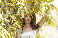 1DX_0961 (Chris Photography(王權)(FB:王權)) Tags: 1dx 2470lii ocean g girl