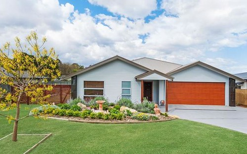 7 Carriage Way, Milton NSW 2538