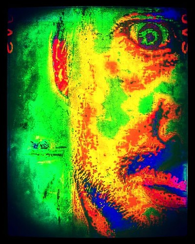 """Boy Who¿¿¿'""  by @frankieshanehumphrey #BoyGeorge #popculture #icon #music #singersongwriter  #musician #newromantic #1980s #420 #acid #420💚  #abstract #popular #karma #chameleon #Love. #Peace #colorful. #uk #thevoice #teacher #fashion #art #"