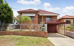 16 Nimbey Avenue, Narraweena NSW