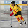 Hockey Hielo - 260 (Jose Juan Gurrutxaga) Tags: file:md5sum=b73454561a76fc93d91861c1af591a98 file:sha1sig=8f28005a173162da3ee4e8093f9fcc80fd1deb81 hockey hielo ice izotz preolimpico españa eslovenia