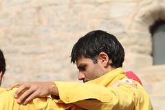 Diada CastelleraIMG_0056