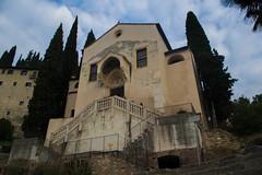 DSC_2300 (marcog91) Tags: urban verona italy river architecture outdoor around world discover amatorial italia city veneto romeo giulietta love
