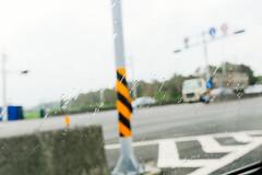 3A2A2981_adj (arsong) Tags: eos5diii streetsnap