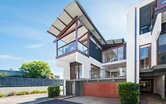 Villa 12/1 Langi Place, Ocean Shores NSW