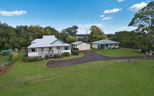 93 McLeans Ridges Road, Wollongbar NSW 2477