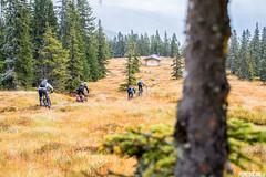 DSC_1951 (Pure Biking) Tags: mountainbike camp mtb meran meranerland kitzbühel kitzbüheler alpen kirchberg südtirol