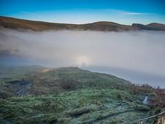 Castleton 261116-6091 (RobinD_UK) Tags: mam tor castleton peak district edale temperature inversion clouds