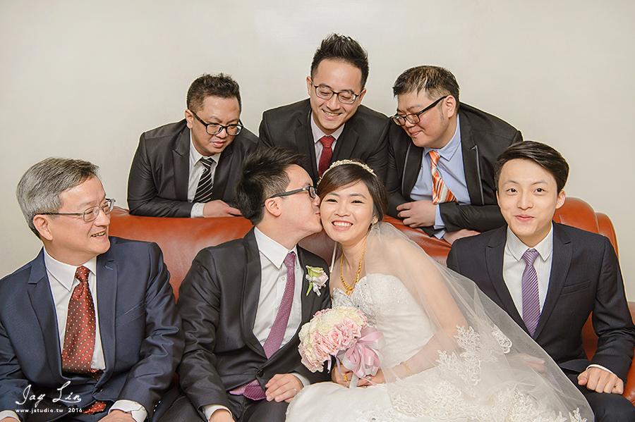 婚攝 桃園 彭園會館 台北婚攝 婚禮紀錄 婚禮紀實 JSTUDIO_0088