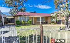 85 Bindaree Street, Hebersham NSW