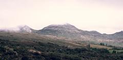 Pramos de Colombia (Maurcio Becerra) Tags: colombia bogot mountains sky nikond5500 landscape sabana