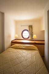 HD-lemediterranee-ch110-chambre-39